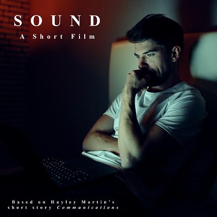 Announcement, SOUND.png