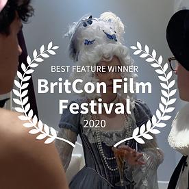 BritCon FF Winner Announcement.png