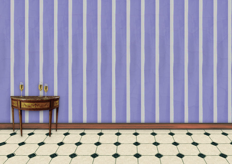 Interior background, other 2.png