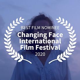 CFIFF Nominee Announcement.png