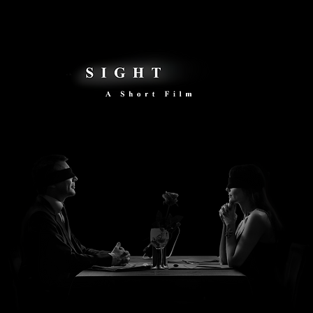 Announcement, SIGHT.png