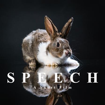 Announcement, SPEECH new.png