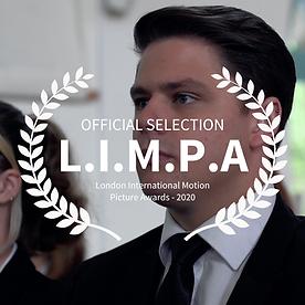 LIMPA Announcement.png