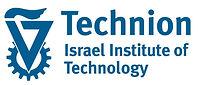 technion-logo.jpg