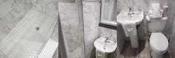 newbathrooms