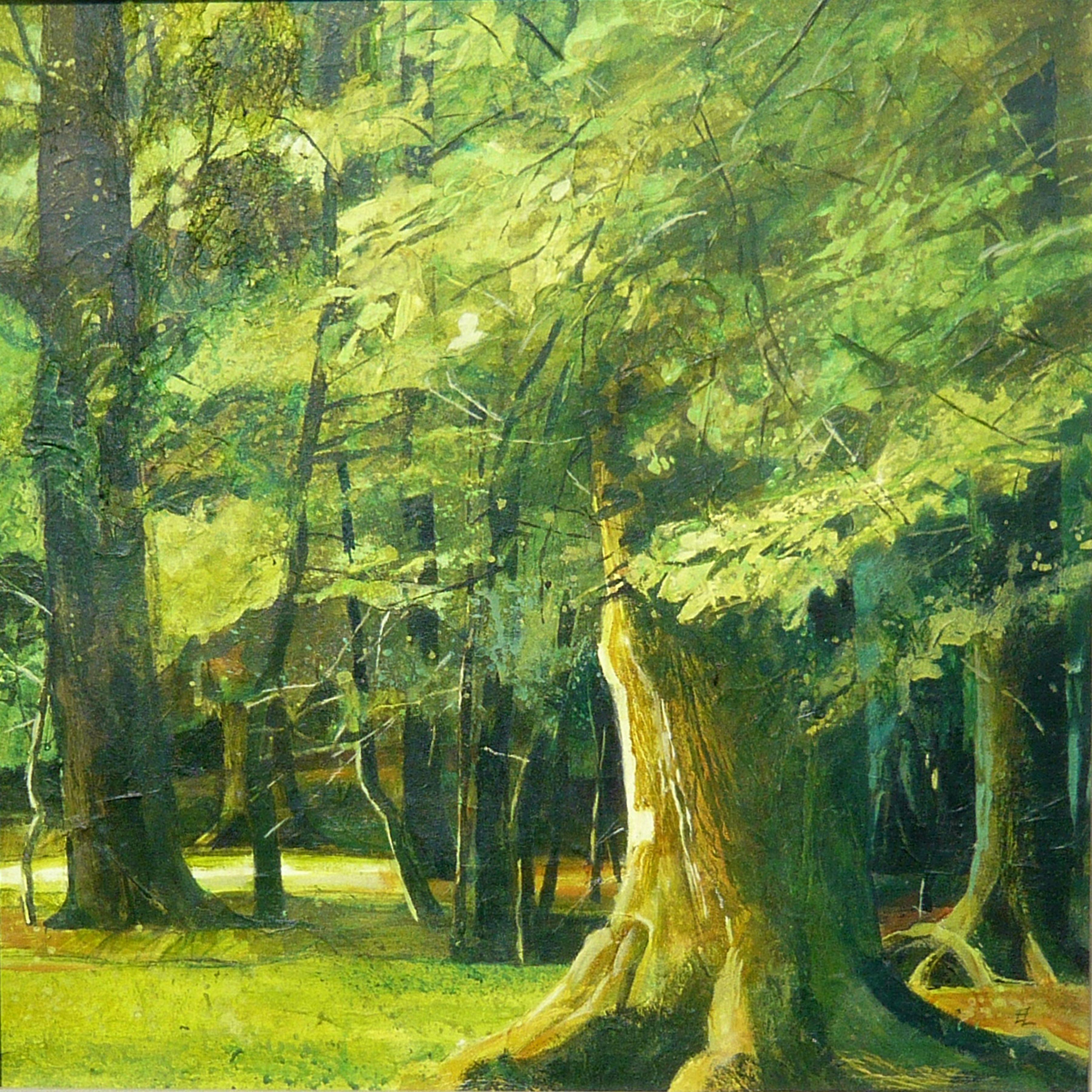 Ancient Woodland.jpg