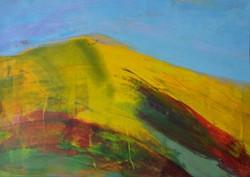 'Alderman Sunset'