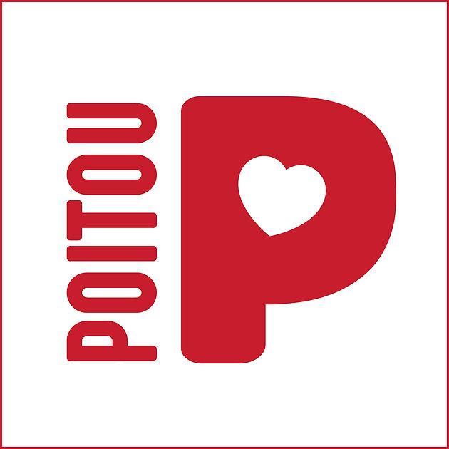 Biscuits du Poitou