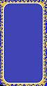 fond logo.png