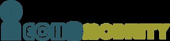 logo_entête_web-03.png