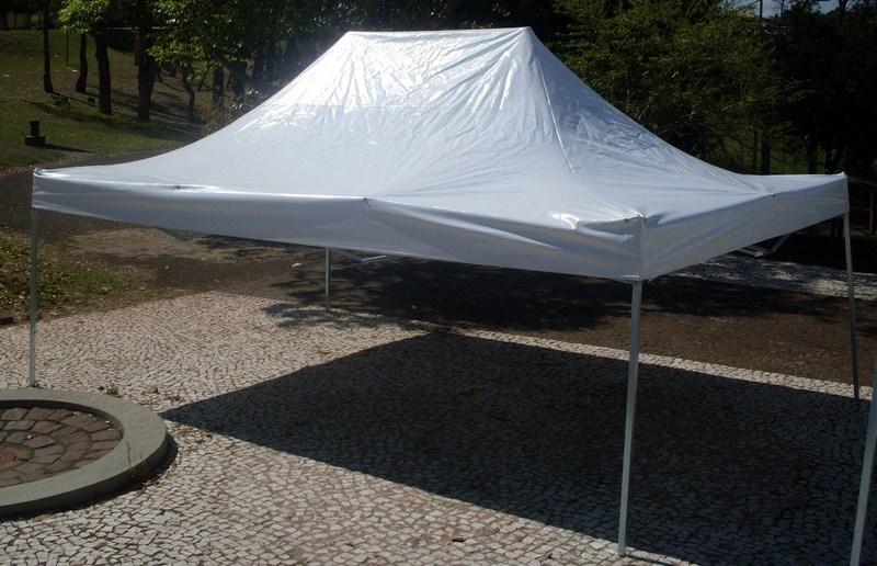 tenda sanfonada 3x 4,50