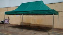 tendas sanfonadas 3 x 6