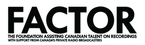 FACTOR-Combined-CMYK-Black.png
