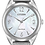 Thumbnail: Citizen Woman's Eco-Drive Watch with Mother of Pearl Dial | EM0680-53D