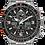 Thumbnail: Citizen Men's Eco-Drive PROMASTER SKYHAWK Titanium Watch | JY8108-53E