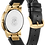 Thumbnail: Citizen Eco-Drive AXIOM Watch | AU1062-05E