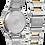 Thumbnail: Citizen Eco-Drive AXIOM Watch | EM0734-56D