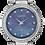 Thumbnail: Citizen Women's Silhouette Crystal Watch | EM0840-59N