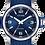 Thumbnail: Citizen Men's Blue Eco-Drive DRIVE Watch | AW1158-05L