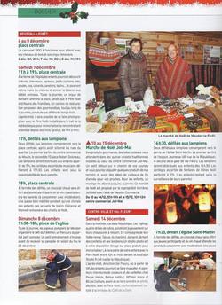 marché_noel_meudon