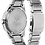 Thumbnail: Citizen Men's Eco-Drive BRYCEN Watch | AW1598-70X