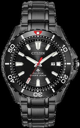 Citizen Men's Eco-Drive PROMASTER DIVER Watch | BN0195-54E