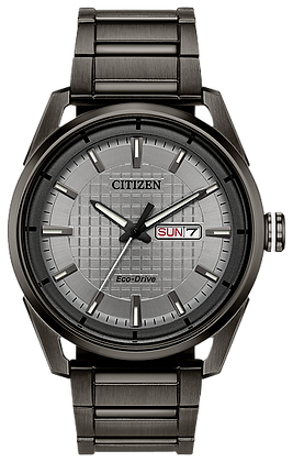 Citizen Men's Eco-Drive DRIVE Watch | AW0087-58H