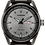 Thumbnail: Citizen Men's Eco-Drive DRIVE Watch | AW0087-58H