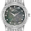 Thumbnail: Citizen Women's Silhouette Crystal Watch | EM0770-52Y