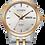 Thumbnail: Citizen Men's Quartz Two Tone Watch | EQ0605-53A