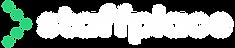 23688776-0-logo-01.png