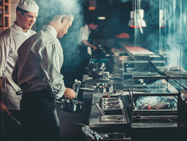 Recruitment Challenges for the United Arab Emirates Hospitality Sector