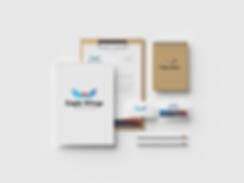eaglewings-branding-mockup.png