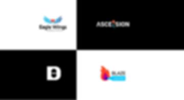 logos2-design.png