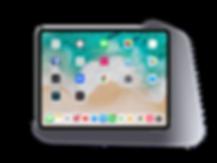 12.9-inch iPad Pro.png