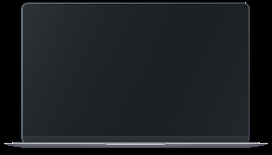 blank macbook.png