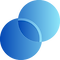 transparent-icon.png