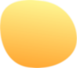 yellowOval.png