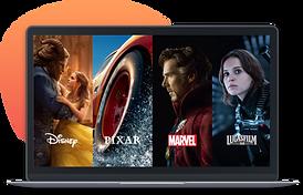 Disney-laptop.png