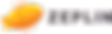 zeplin-logo.png