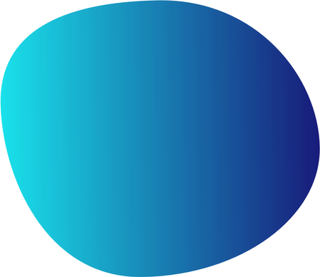 blueOval.png