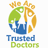 trusted-doctors-logo-100.png