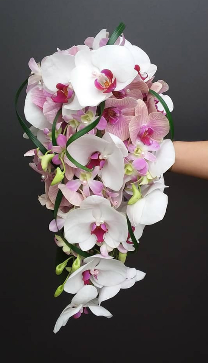 Bruiloft & Trouwen 10