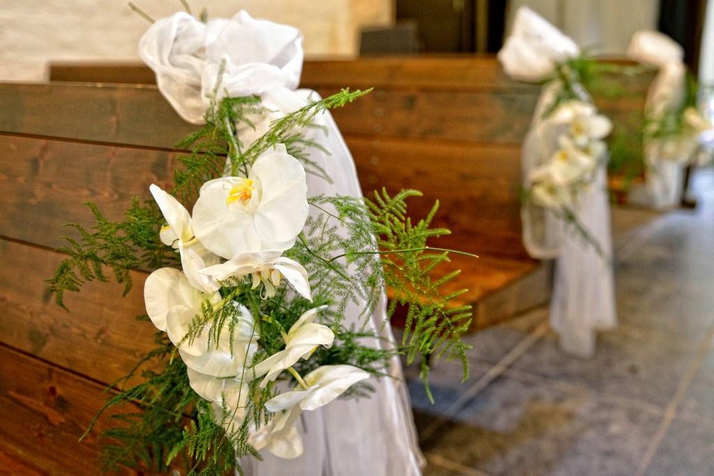 Bruiloft & Trouwen 19