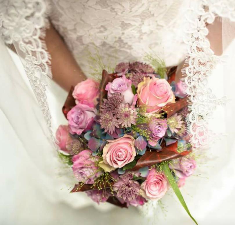 Bruiloft & Trouwen 2