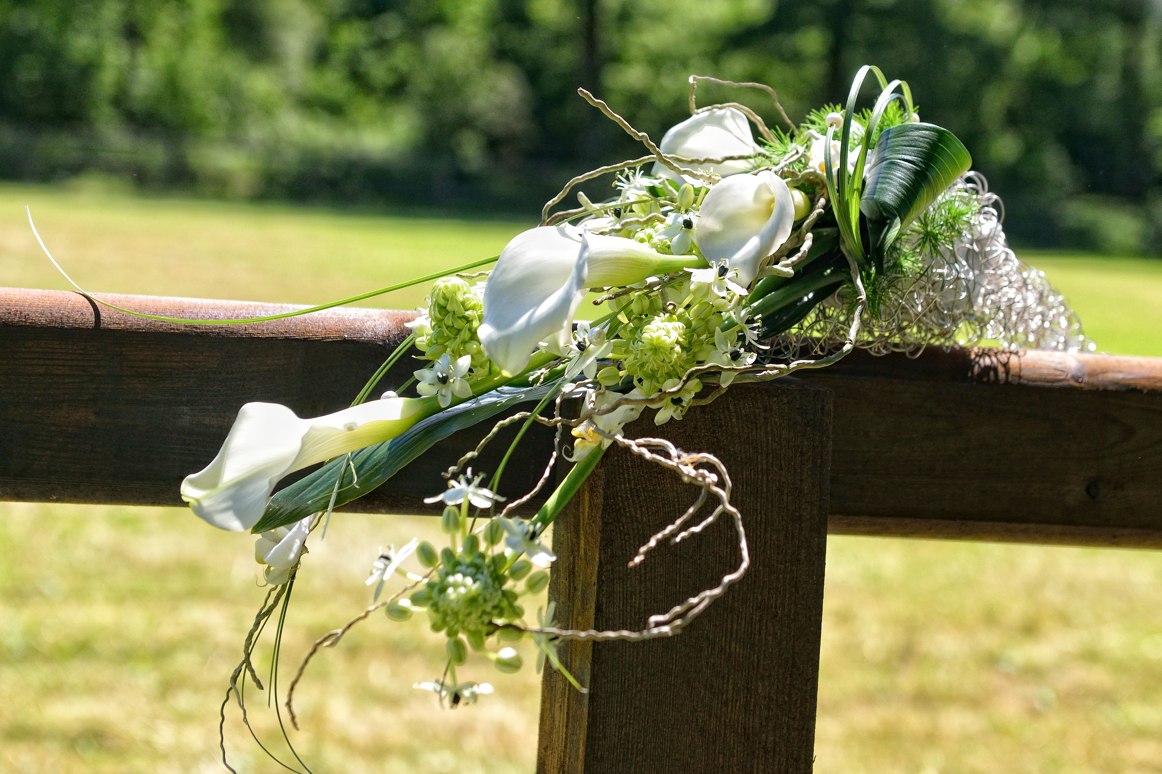 Bruiloft & Trouwen 6