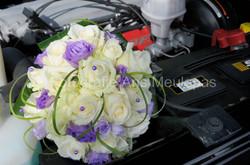 Bruiloft & Trouwen 14