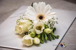 Bruiloft & Trouwen 4