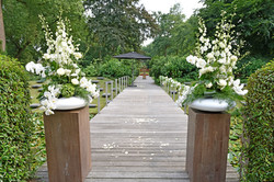 Bruiloft & Trouwen 5