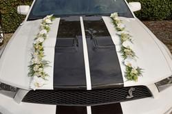 Bruiloft & Trouwen 9